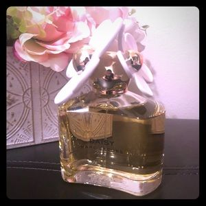 Marc Jacobs Daisy EDT 3.4fl oz